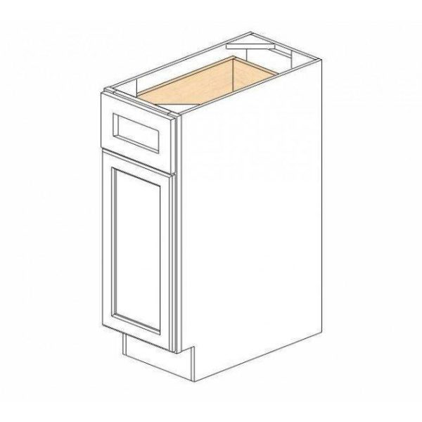 tg-B12-forevermark-kitchen-cabinets