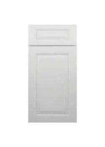 Forevermark-Gramercy-White-GW-Cabinet-Door-1