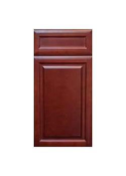 Forevermark-K-Series-Cherry-Glaze-KC-Cabinet-Door