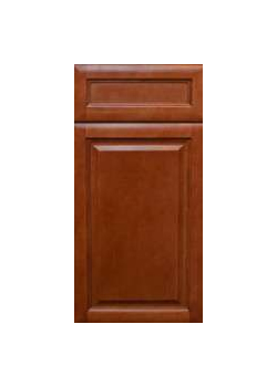 Forevermark-K-Series-Cinnamon-Glaze-KM-Cabinet-Door