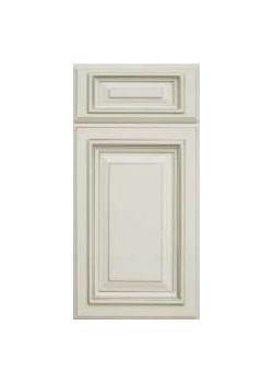 Forevermark-Signature-Pearl-SL-Cabinet-Door-1