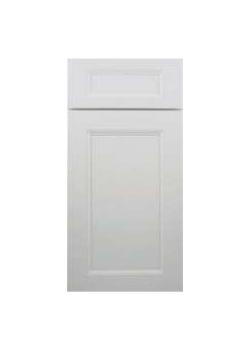 Forevermark-Uptown-White-TW-Cabinet-Door-1