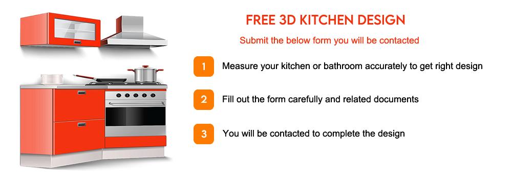 free-3d-kitchen-design_banner