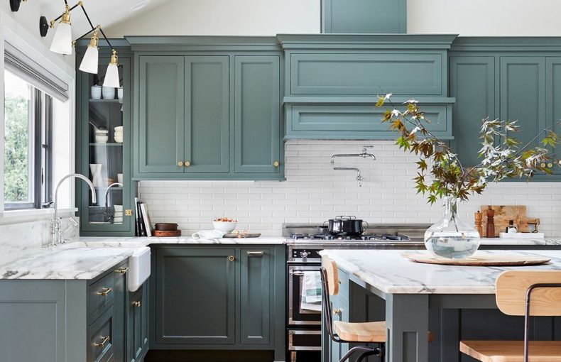 how-to-choose-styles-and-colors-kitchen-cabinets