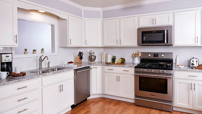 how-to-create-budget-friendly-kitchen-cabinet