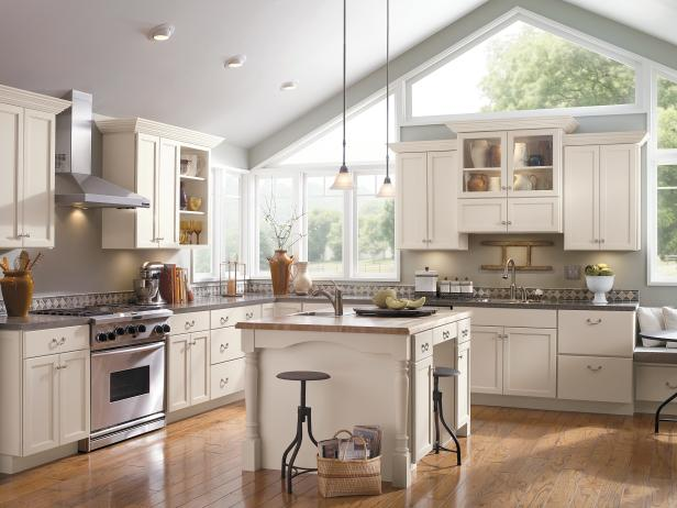 choosing-the-right-kitchen-cabinets-for-every-style