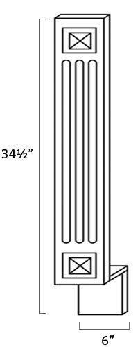 fluted-decorative-base-filler-aw-a6bf