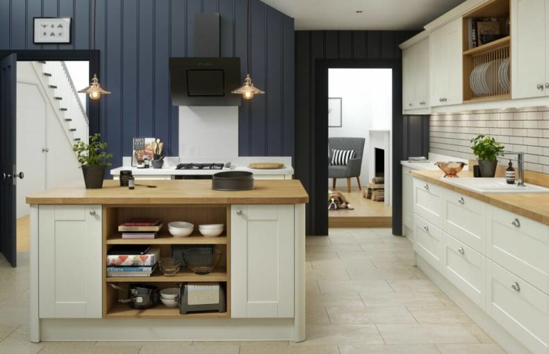 how-to-create-kitchen-layout