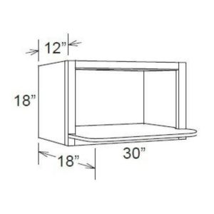 microwave-oven-wall-cabinet-tg-mwo3018pm-12