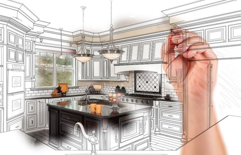 remodel-kitchen-budget-costs-design-ideas