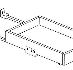 roll-out-tray-with-dove-tail-drawer-box-aw-36rt-dr