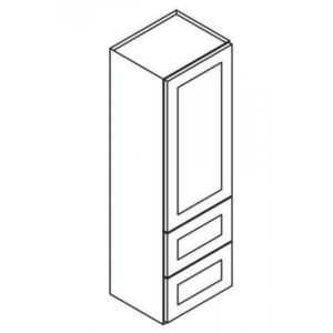 wall-cabinet-with-2-built-in-drawers-tg-w2d1860