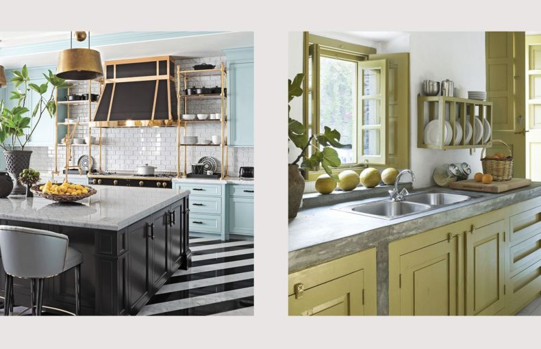 what-are-the-cabinet-paint-colors