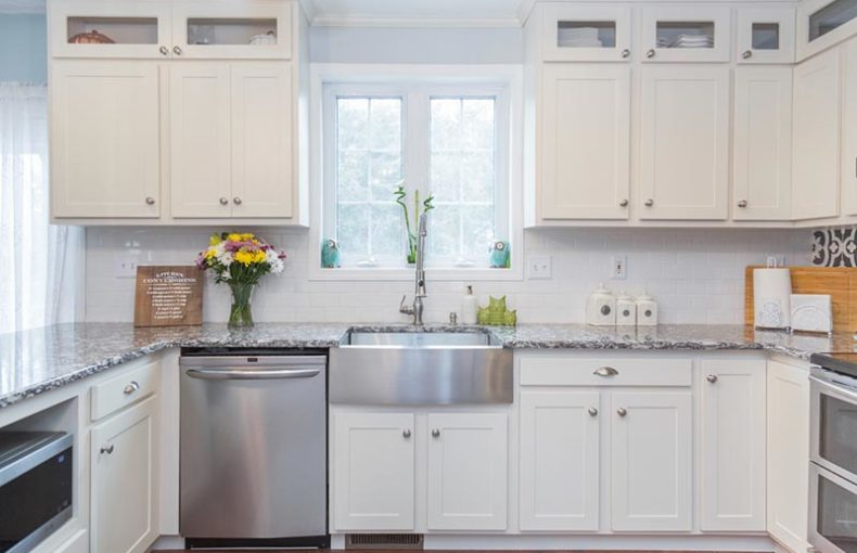 what-are-the-cabinet-styles