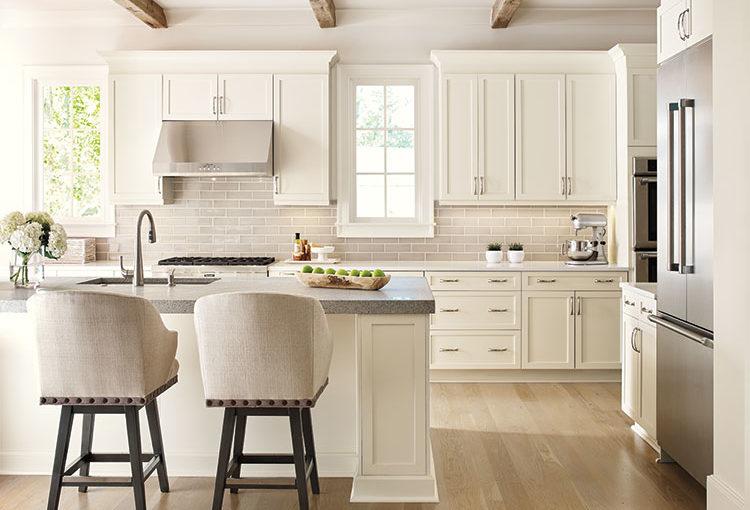 white-cabinets-door-styles