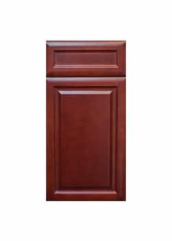 Forevermark-cherry-glaze-Cabinet-Door-250x350