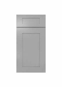 Forevermark-lait-gray-Cabinet-Door-250x350