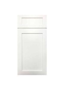 Forevermark-rio-vista-shaker-Cabinet-Door