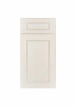 Forevermark-townplace-crema-Cabinet-Door-250x350