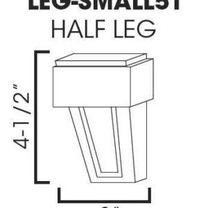 half-decor-leg-km-leg-small51
