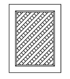 lattice-door-for-sink-and-base-cabinets-sl-sb30b-nd-sp