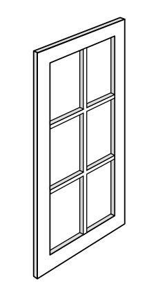 wall-glass-door-with-mullion-and-linen-glass-km-wdc2430mgd