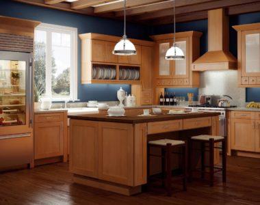 shakertown-kitchen-cabinets-1