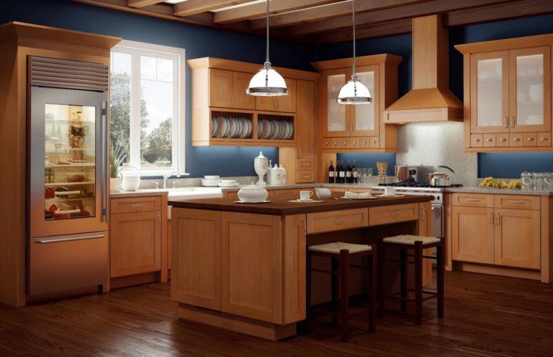 kitchen-cabinet-selection-choosing-best-kitchen-cabinets