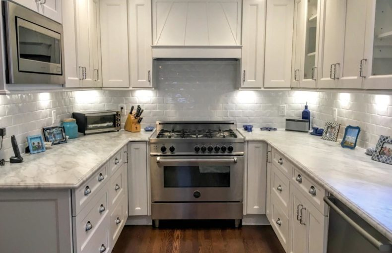 forevermark-kitchen-cabinets-for-affordable-prices-finest-quality