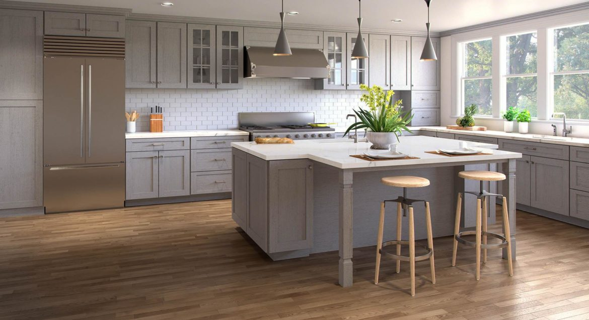 kitchen-cleaning-natural-ways-to-clean-your-kitchen