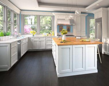 uptown-white-kitchen-cabinets-01