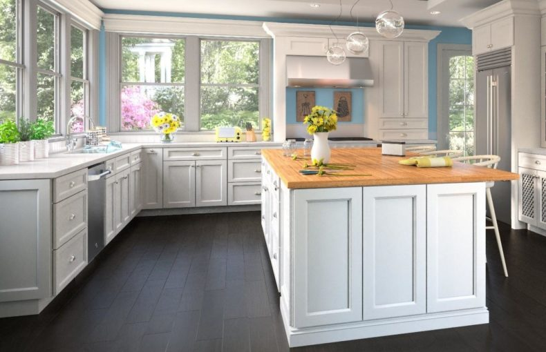 modern-kitchen-forevermark-cabinets-kitchen-ideas