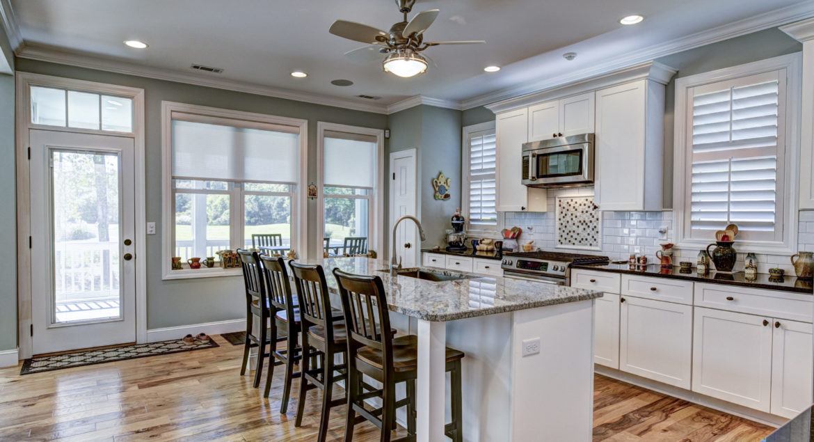 forevermark-local-kitchen-cabinets-for-affordable-prices