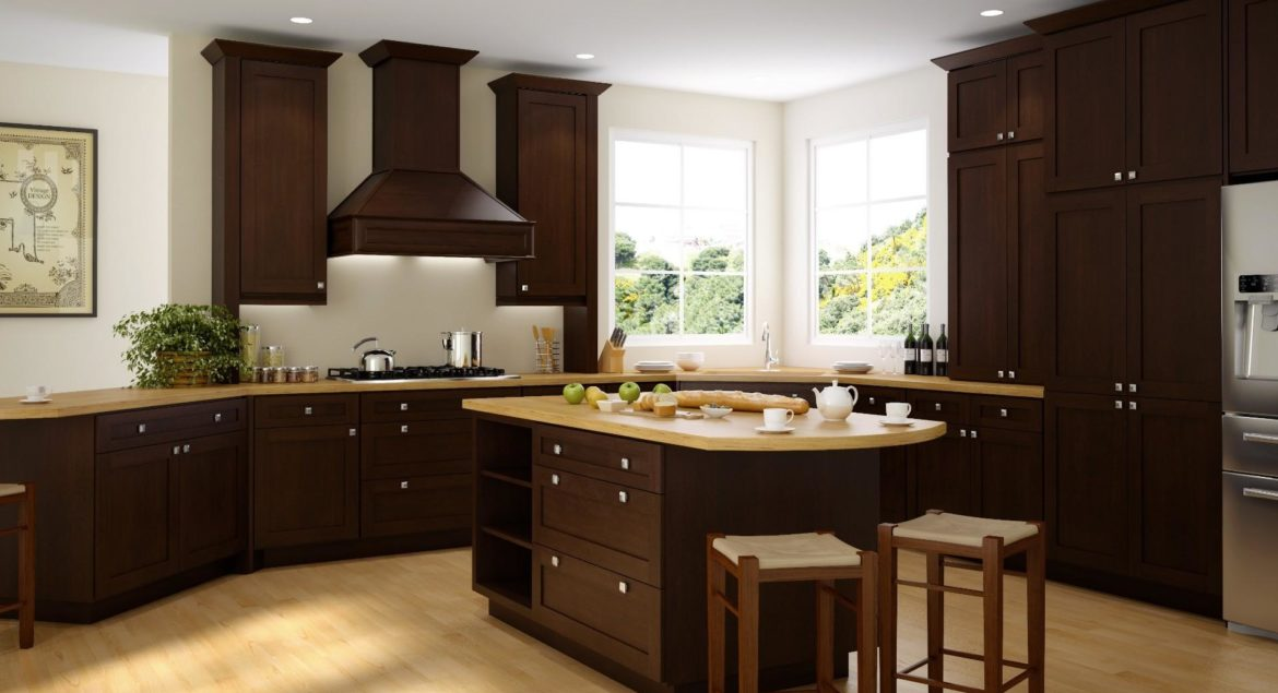 Forevermark Kitchen Cabinets All You Need To Know Forevermark Kitchen Cabinetry Cabinets House
