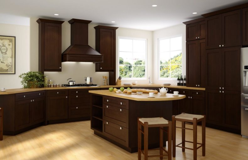forevermark-kitchen-cabinets-for-affordable-prices-and-good-quality