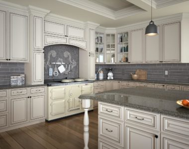 why-to-choose-forevermark-kitchen-cabinets-reasons-to-choose-affordable-forevermark-cabinets