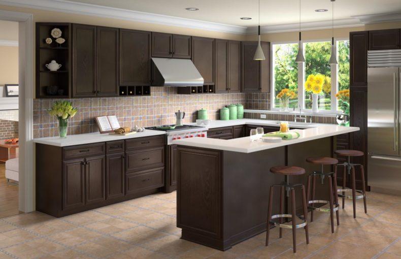 5-Timeless-Forevermark-Kitchen-Cabinet-Styles