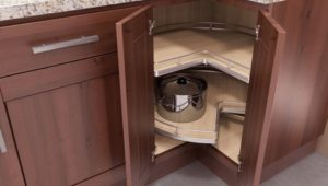 5-forevermark-kitchen-cabinet-you-must-have-1