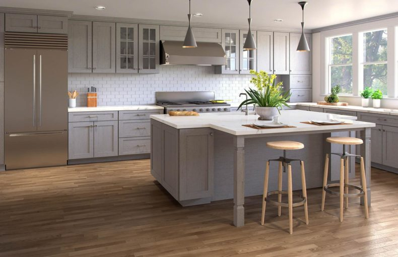 forevermark-kitchen-cabinets-all-you-want-to-know