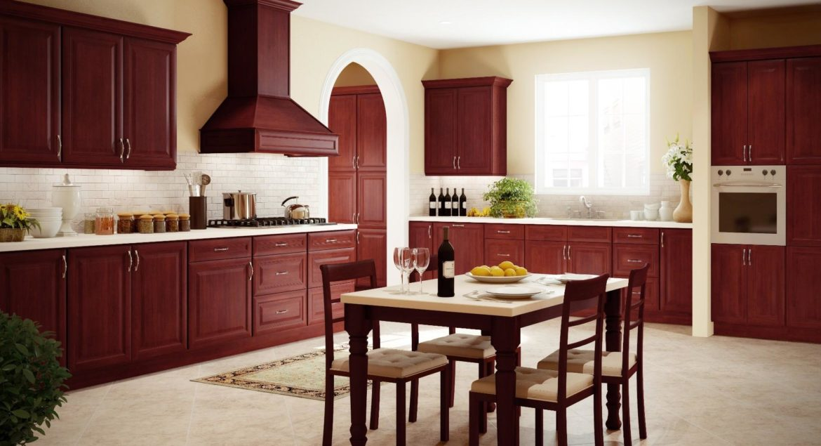 ways-to-improve-your-kitchen-forevermark-cabinets