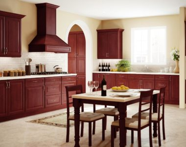 forevermark-kitchen-cabinet-5-greatest-features